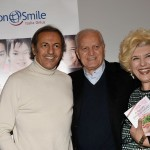 emoticibo-presentazione.libro-operation-smile-a-tavola-presto-e-buono-gallery