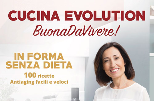 Cucina Evolution