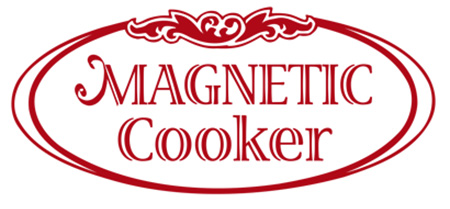 Magnetic Cooker